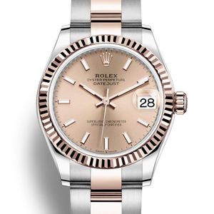 278271-0009 Rolex Datejust 31
