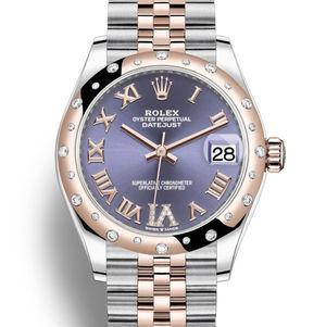 Rolex Datejust 31 278341RBR-0020
