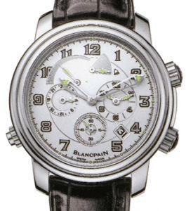 2041-1542M-53B Blancpain Leman Alarm