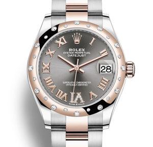 Rolex Datejust 31 278341RBR-0029