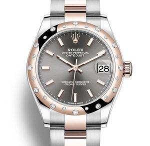 Rolex Datejust 31 278341RBR-0017