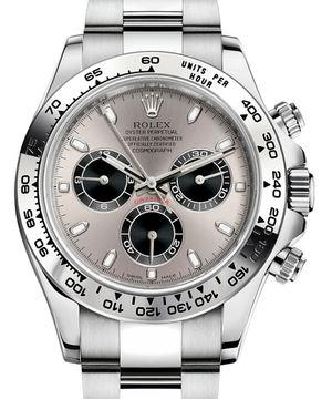 116509-0072 Rolex Cosmograph Daytona