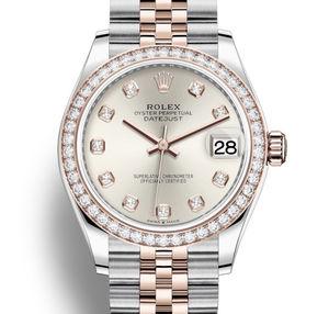 Rolex Datejust 31 278381RBR-0016