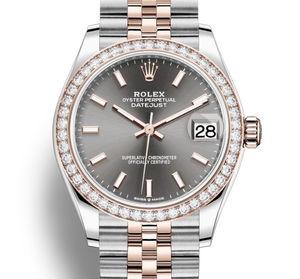 Rolex Datejust 31 278381RBR-0018