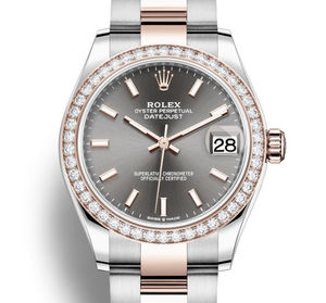 Rolex Datejust 31 278381RBR-0017