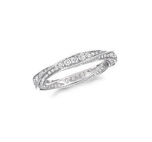RGR558 GRAFF Spiral Jewellery