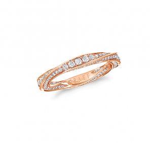 GRAFF Spiral Jewellery RGR598