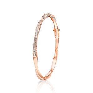 GRAFF Spiral Jewellery RGB349