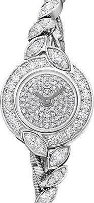 HJTQHM18WW037 Harry Winston Haute Jewelry