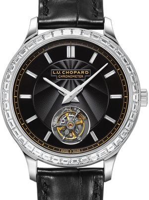 171978-9001 Chopard L.U.C