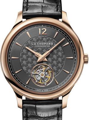 161978-5001 Chopard L.U.C