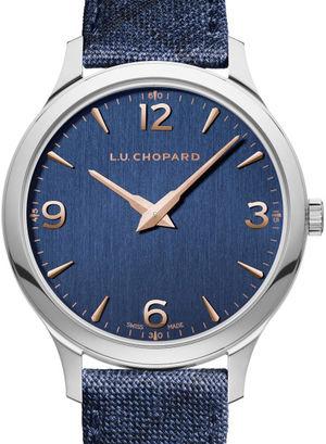 168592-3002 Chopard L.U.C