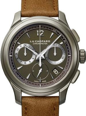168596-3002 Chopard L.U.C