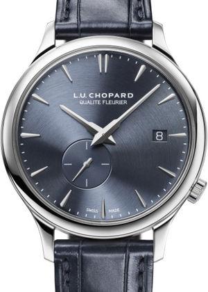 161945-1001 Chopard L.U.C