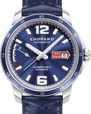 168566-3011 Chopard Mille Miglia