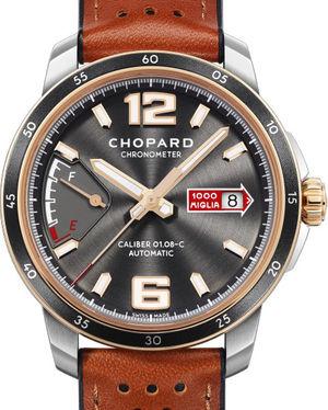 168566-6001 Chopard Mille Miglia