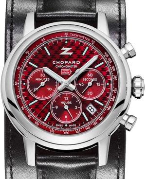 168589-3020 Chopard Mille Miglia
