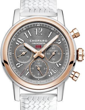 168588-6001 Chopard Mille Miglia