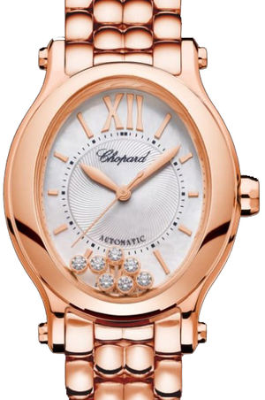 275362-5004 Chopard Happy Sport
