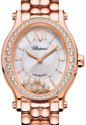 275362-5005 Chopard Happy Sport