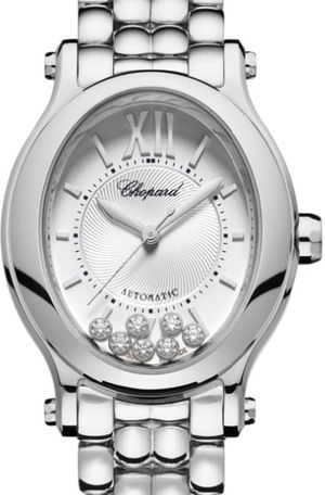 278602-3002 Chopard Happy Sport