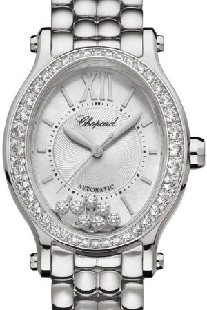 278602-3004 Chopard Happy Sport