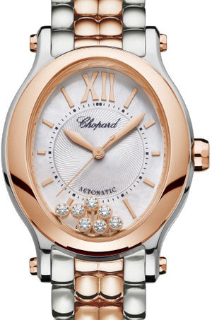 278602-6002 Chopard Happy Sport
