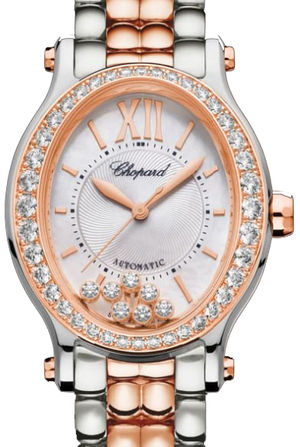 278602-6004 Chopard Happy Sport