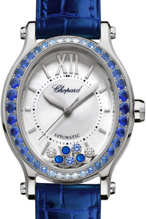 275362-1003 Chopard Happy Sport