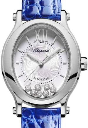 278602-3001 Chopard Happy Sport