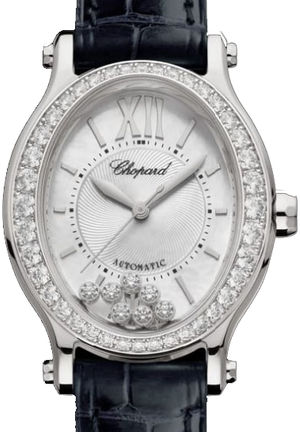 275372-1001 Chopard Happy Sport