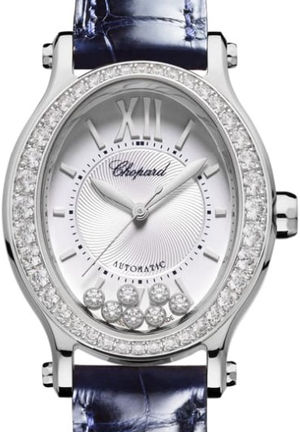 278602-3003 Chopard Happy Sport