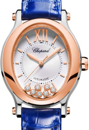 278602-6001 Chopard Happy Sport