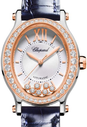 278602-6003 Chopard Happy Sport