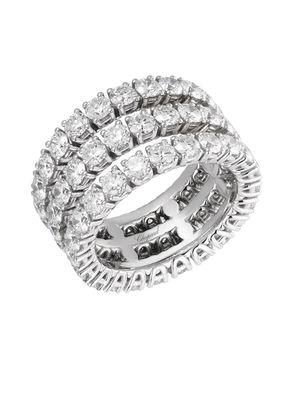 829419-1110 Chopard L'heure du diamant