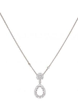 799067-1001 Chopard L'heure du diamant