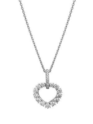 799417-1001 Chopard L'heure du diamant