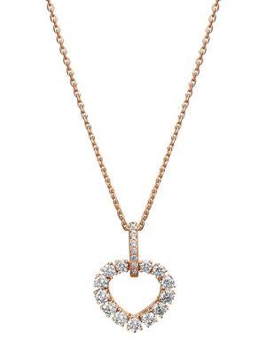 799417-5001 Chopard L'heure du diamant