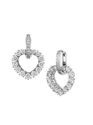 839417-1001 Chopard L'heure du diamant