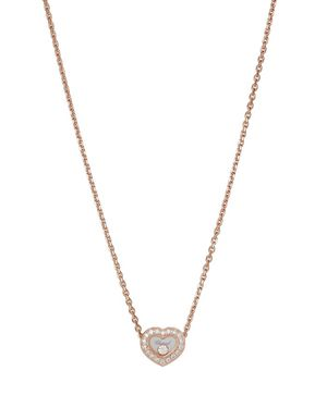 81A611-5201 Chopard Happy Hearts