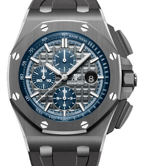 26405CG.OO.A004CA.01 Audemars Piguet Royal Oak Offshore