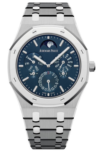 26586IP.OO.1240IP.01 Audemars Piguet Royal Oak