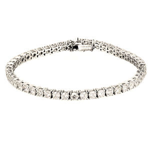 T13 (A25C) Verdi Gioielli Verdi Jewellery