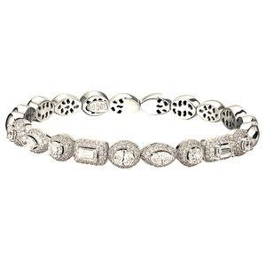 PU4582 Verdi Gioielli Verdi Jewellery