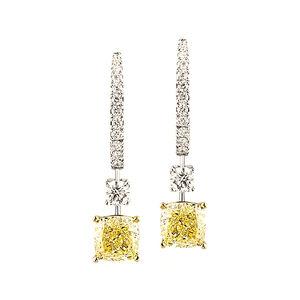 A13D Verdi Gioielli Verdi Jewellery