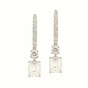 A11P Verdi Gioielli Verdi Jewellery
