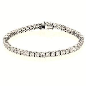 T23 Verdi Gioielli Verdi Jewellery