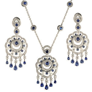 6296С/62690 Verdi Gioielli Verdi Jewellery