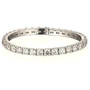 PU4751 Verdi Gioielli Verdi Jewellery