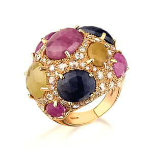KA770/A6959 Verdi Gioielli Verdi Jewellery